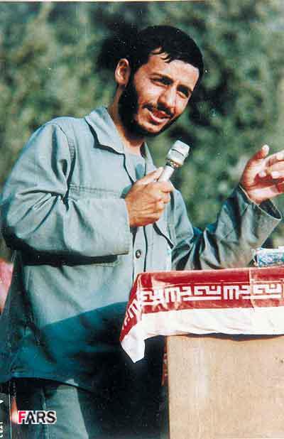 http://sejjil.persiangig.com/image/military/other/sardaran-shahid/22_8707130587_L600.jpg